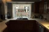 17403 Fernshaw Avenue - Photo 9