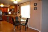 5955 Cantwell Drive - Photo 16