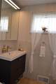 5955 Cantwell Drive - Photo 28