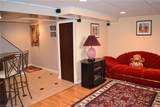 5955 Cantwell Drive - Photo 31