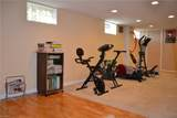 5955 Cantwell Drive - Photo 33