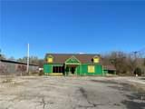 5115 Youngstown Warren Road - Photo 2