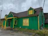 5115 Youngstown Warren Road - Photo 3