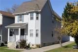 14917 Lincoln Avenue - Photo 1