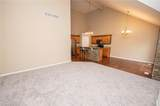 309 Lake Breeze Cove - Photo 12