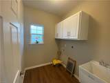 37342 Golden Eagle Drive - Photo 12
