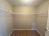 37342 Golden Eagle Drive - Photo 17