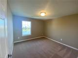 37342 Golden Eagle Drive - Photo 20