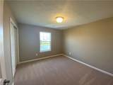 37342 Golden Eagle Drive - Photo 21