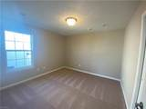 37342 Golden Eagle Drive - Photo 22