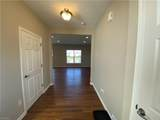 37342 Golden Eagle Drive - Photo 26