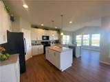 37342 Golden Eagle Drive - Photo 3