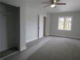 3335 Kolbe Road - Photo 10