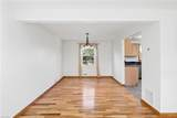 5719 Young Road - Photo 11