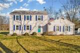 5719 Young Road - Photo 2