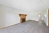5719 Young Road - Photo 20