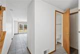 5719 Young Road - Photo 21