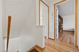 5719 Young Road - Photo 22