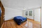 5719 Young Road - Photo 23