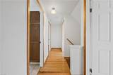 5719 Young Road - Photo 25