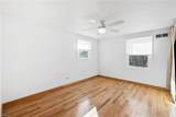 5719 Young Road - Photo 28