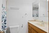 5719 Young Road - Photo 29