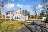 5719 Young Road - Photo 3