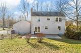 5719 Young Road - Photo 4