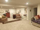9362 Winfield Lane - Photo 17