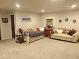 9362 Winfield Lane - Photo 18