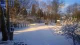 5521 Stuber Drive - Photo 26