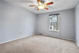36515 Starboard Drive - Photo 15