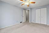 36515 Starboard Drive - Photo 16