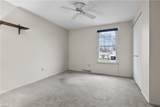 36515 Starboard Drive - Photo 17