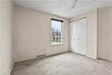 36515 Starboard Drive - Photo 18