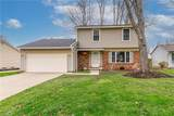 36515 Starboard Drive - Photo 32