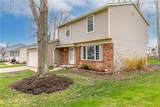 36515 Starboard Drive - Photo 33
