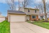 36515 Starboard Drive - Photo 34