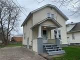 1178 Kohler Avenue - Photo 1