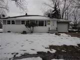 4570 Joliet Road - Photo 2
