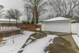 11730 Barrington Boulevard - Photo 27