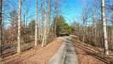 211 Woodland Drive - Photo 2