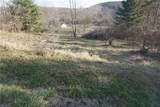 3&5 Choctaw Trail - Photo 3