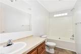 7001 Marble Road - Photo 19
