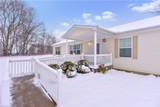 7001 Marble Road - Photo 26