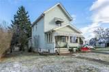 550 7th Street - Photo 1