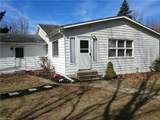 4636 Osborn Road - Photo 1