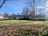 1262 Chelton Drive - Photo 5