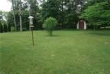 50 Iroquois Trail - Photo 3
