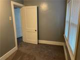 1264 Beardsley Street - Photo 17